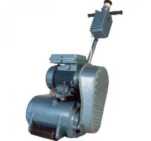 Прокат (аренда) строгальной машины Строгальная машина CO-97А