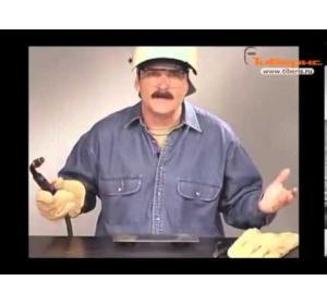 Embedded thumbnail for Как варить полуавтоматом