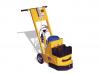 Аренда шлифовальной машины для бетонных полов Мозаично-шлифовальная машина Сплитстоун GM-122 (2,2)